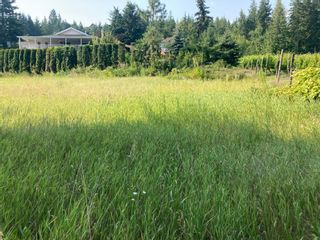 Photo 9: Lot 10 Tamerac Terrace in Sorrento: Blind Bay Land Only for sale (Shuswap)  : MLS®# 10235968