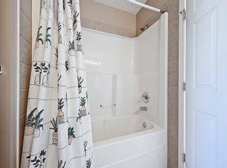 Photo 18: 16 ROYAL BIRCH Villa NW in Calgary: Royal Oak Row/Townhouse for sale : MLS®# C4302365