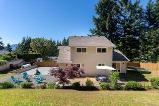 Photo 31: 1168 Kathleen Dr in : Du East Duncan House for sale (Duncan)  : MLS®# 877720