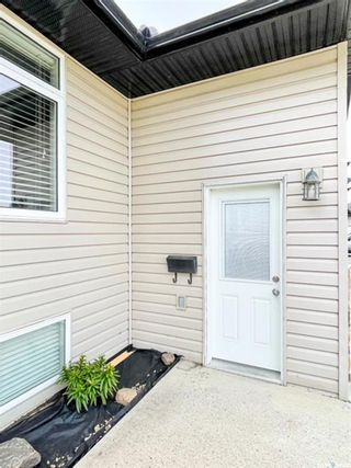Photo 18: 12 Fairway Court in Meadow Lake: Residential for sale : MLS®# SK870953