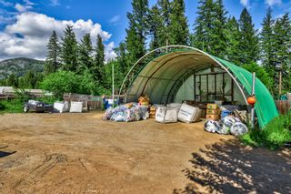 Photo 29: 3853 Squilax-Anglemont Road in Scotch Creek: NS-North Shuswap Business for sale (Shuswap/Revelstoke)  : MLS®# 10207334