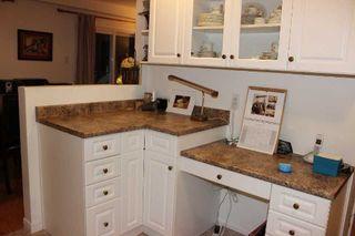 Photo 4: 8 433 May Street in Brock: Beaverton Condo for sale : MLS®# N3089883