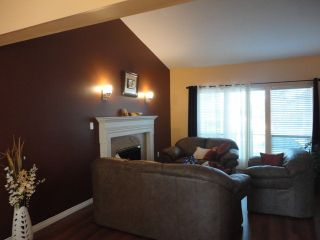 "Photo 2: 32256 SLOCAN Drive in Abbotsford: Abbotsford West House for sale in ""FAIRFIELD"" : MLS®# F1316481"