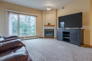 Photo 12: 165 223 Tuscany Springs Boulevard NW in Calgary: Tuscany Apartment for sale : MLS®# A1137664