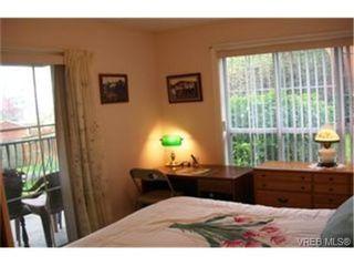 Photo 6:  in VICTORIA: SW Tillicum Condo for sale (Saanich West)  : MLS®# 461777