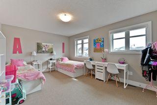 Photo 17: 6520 Mann Lane in Edmonton: MacTaggart House for sale : MLS®# E4153224