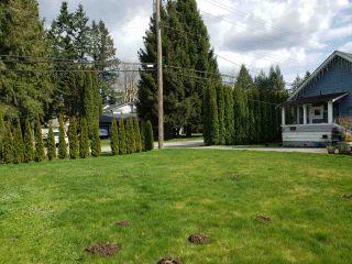 Photo 4: 11143 PRINCESS Street in Maple Ridge: Southwest Maple Ridge House for sale : MLS®# R2558600