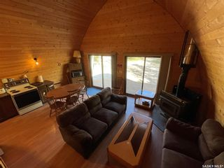 Photo 15: Guys and Gals Campground in Kipabiskau: Commercial for sale : MLS®# SK871545