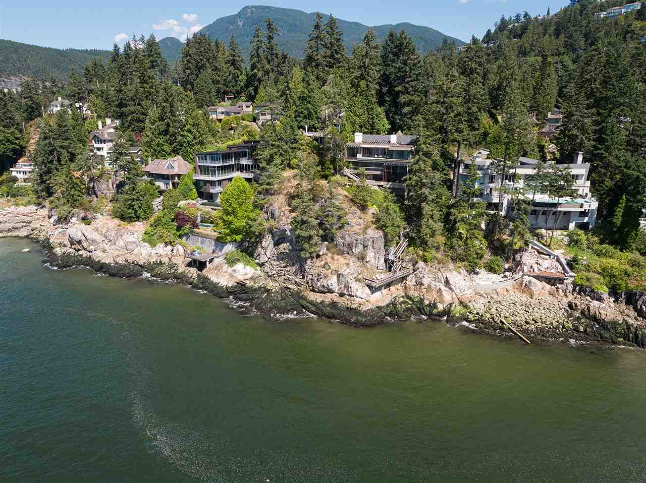 Photo 29: Photos: 5235 GULF Place in West Vancouver: Caulfeild House for sale : MLS®# R2498528