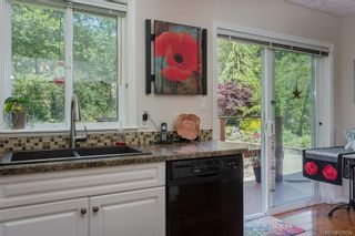 Photo 14: 5119 Broadmoor Pl in : Na Uplands House for sale (Nanaimo)  : MLS®# 878006