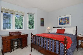 Photo 6: 148 W 18TH Street in North Vancouver: Central Lonsdale Townhouse for sale : MLS®# V1021367