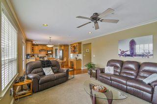 Photo 10: 1368 KENT Street: White Rock House for sale (South Surrey White Rock)  : MLS®# R2346656