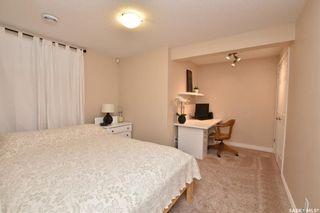 Photo 33: 2876 Sunninghill Crescent in Regina: Windsor Park Residential for sale : MLS®# SK720816