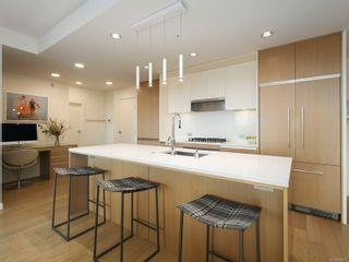 Photo 5: 414 1033 Cook St in : Vi Downtown Condo for sale (Victoria)  : MLS®# 862907