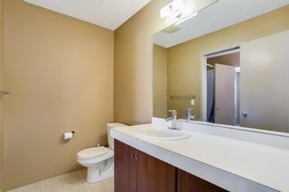 Photo 8: 15 300 EVANSCREEK Court NW in Calgary: Evanston Row/Townhouse for sale : MLS®# A1047505