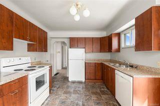 Photo 4: 291 Homer Rd in Saanich: SW Tillicum House for sale (Saanich West)  : MLS®# 843937