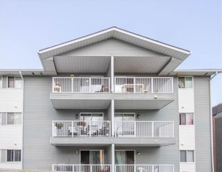 Photo 4: 405 525 56 Avenue SW in Calgary: Windsor Park Apartment for sale : MLS®# A1143592