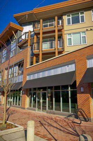Photo 16: 414 662 Goldstream Ave in Langford: La Goldstream Condo for sale : MLS®# 601017