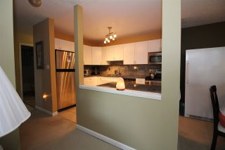 """Photo 15: 325 12170 222 Street in Maple Ridge: West Central Condo for sale in """"WILDWOOD TERRACE"""" : MLS®# R2353429"""