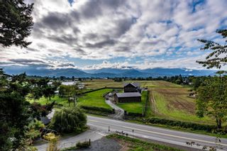Photo 38: 47005 YALE Road in Chilliwack: Chilliwack E Young-Yale House for sale : MLS®# R2620911