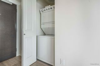 Photo 15: 1902 6658 DOW Avenue in Burnaby: Metrotown Condo for sale (Burnaby South)  : MLS®# R2617975