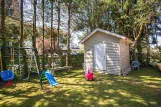 Photo 6: 22057 119 Avenue in Maple Ridge: West Central House for sale : MLS®# R2611523