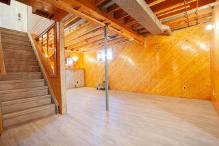 Photo 31: 5702 50 Street: Stony Plain House for sale : MLS®# E4234994