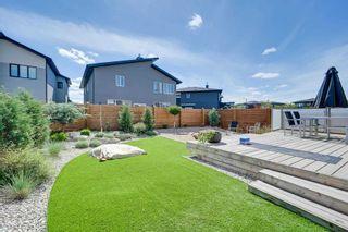 Photo 41: 2009 WARE Road in Edmonton: Zone 56 House for sale : MLS®# E4251564