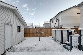 Photo 32: 66 Hidden Spring Green NW in Calgary: Hidden Valley Detached for sale : MLS®# A1067041