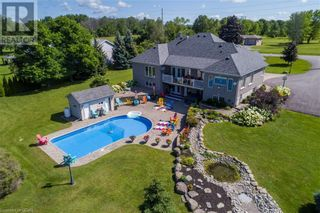 Photo 34: 258 FLINDALL Road in Quinte West: House for sale : MLS®# 40148873