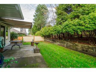 """Photo 16: 72 21138 88 Avenue in Langley: Walnut Grove Townhouse for sale in """"Spencer Green"""" : MLS®# R2122624"""