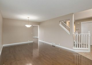 Photo 11: 151 Douglas Woods Hill SE in Calgary: Douglasdale/Glen Detached for sale : MLS®# A1092214