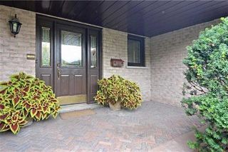 Photo 7: 7 Reeve Drive in Markham: Markham Village House (2-Storey) for sale : MLS®# N3216566