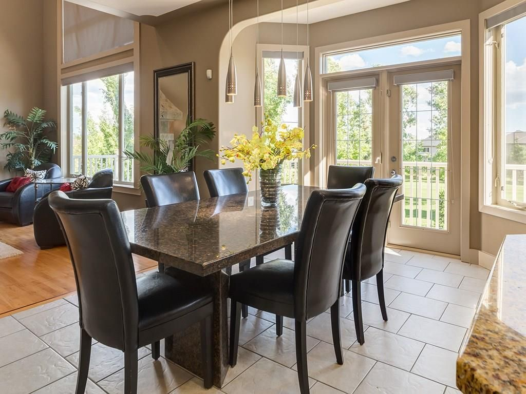 Photo 10: Photos: 1041 PANORAMA HILLS Landing NW in Calgary: Panorama Hills House for sale : MLS®# C4122124