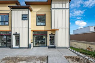 Photo 34: 10 356 14th St in Courtenay: CV Courtenay City Row/Townhouse for sale (Comox Valley)  : MLS®# 888217