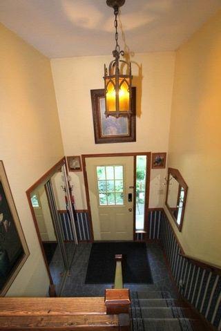 Photo 29: B33370 Thorah Side Road in Brock: Rural Brock House (Bungalow-Raised) for sale : MLS®# N5326776