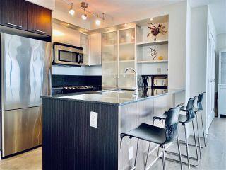 Photo 9: 1707 2980 ATLANTIC AVENUE in Coquitlam: North Coquitlam Condo for sale : MLS®# R2407824
