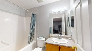 Photo 15: 2804 30 Street in Edmonton: Zone 30 House Half Duplex for sale : MLS®# E4234842