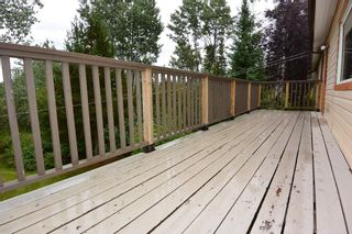 Photo 10: 2828 PTARMIGAN Road in Smithers: Smithers - Rural Manufactured Home for sale (Smithers And Area (Zone 54))  : MLS®# R2615113