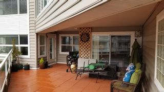 Photo 8: 105 350 S Island Hwy in : CR Campbell River Central Condo for sale (Campbell River)  : MLS®# 870242