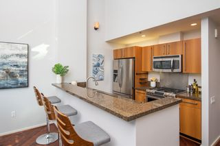 Photo 11: DOWNTOWN Condo for sale : 2 bedrooms : 350 11th Avenue #1124 in San Diego