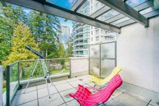 """Photo 22: 7021 17TH Avenue in Burnaby: Edmonds BE Townhouse for sale in """"Park 360"""" (Burnaby East)  : MLS®# R2554928"""