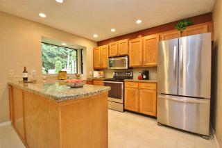 Photo 6: 6099 BRIARWOOD CRESCENT in Delta: Sunshine Hills Woods House for sale (N. Delta)  : MLS®# R2239945