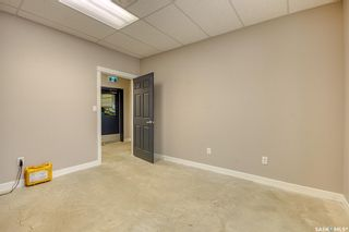 Photo 6: 844 Snyder Road in Moose Jaw: Hillcrest MJ Commercial for lease : MLS®# SK839610