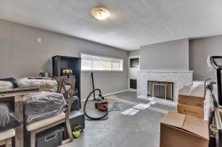 Photo 16: 10316 124A Street in Surrey: Cedar Hills House for sale (North Surrey)  : MLS®# R2611852