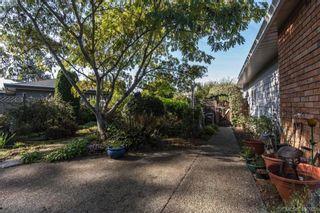 Photo 23: 4999 Del Monte Ave in VICTORIA: SE Cordova Bay House for sale (Saanich East)  : MLS®# 799964