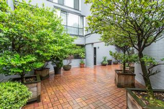 """Photo 23: 702 1270 ROBSON Street in Vancouver: West End VW Condo for sale in """"ROBSON GARDENS"""" (Vancouver West)  : MLS®# R2534930"""