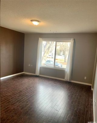 Photo 5: 1123 I Avenue North in Saskatoon: Hudson Bay Park Residential for sale : MLS®# SK851648