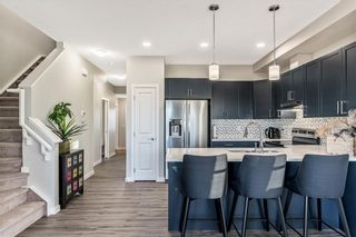 Photo 6: HILLCREST in Airdrie: House for sale