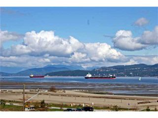 Photo 2: 4576 NORTH WEST MARINE Drive in Vancouver: Point Grey House for sale (Vancouver West)  : MLS®# V884170